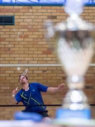 20170521 BSV Pokal-Finalrunde-IMG 5023 rfx
