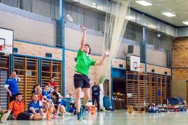20170521 BSV Pokal-Finalrunde-IMG 5763 rfx